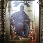 Episcopia Romanului-8685