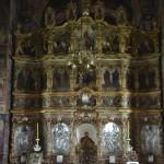 Episcopia Romanului-8690