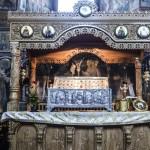 Episcopia Romanului-8693