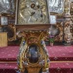 Episcopia Romanului-8698