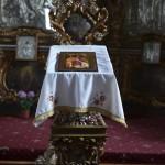 Episcopia Romanului-8701