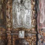 Episcopia Romanului-8702