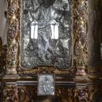 Episcopia Romanului-8704