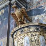 Episcopia Romanului-8714