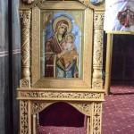 Episcopia Romanului-8721