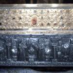 Episcopia Romanului-8722