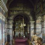 Episcopia Romanului-8742