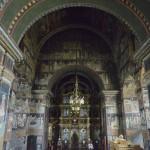 Episcopia Romanului-8745
