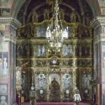 Episcopia Romanului-8746