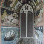 Episcopia Romanului-8748