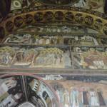 Episcopia Romanului-8750