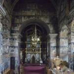 Episcopia Romanului-8751