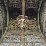 Episcopia Romanului-8756