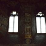 Episcopia Romanului-8767