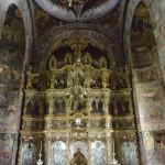 Episcopia Romanului-8768