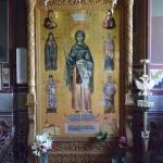 Episcopia Romanului-8777