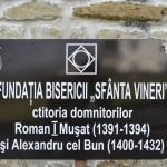Episcopia Romanului-8782