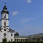 Episcopia Romanului-8788