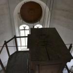 Episcopia Romanului-9065