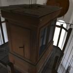 Episcopia Romanului-9066