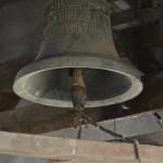 Episcopia Romanului-9092