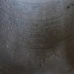 Episcopia Romanului-9093