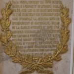 Episcopia Romanului-9104