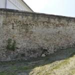 Episcopia Romanului-9126