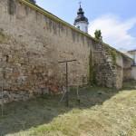 Episcopia Romanului-9127