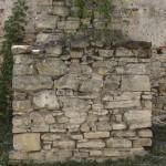 Episcopia Romanului-9128