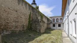 Episcopia Romanului-9129