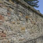 Episcopia Romanului-9132