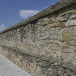 Episcopia Romanului-9133