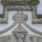 Episcopia Romanului-9142