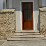 Episcopia Romanului-9151