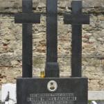 Episcopia Romanului-9157