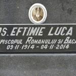 Episcopia Romanului-9159