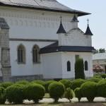 Episcopia Romanului-9160
