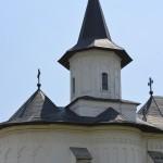 Episcopia Romanului-9161