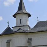 Episcopia Romanului-9173