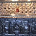 Episcopia Romanului-9188