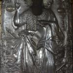 Episcopia Romanului-9192