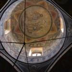 Episcopia Romanului-9193