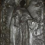 Episcopia Romanului-9194