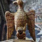 Episcopia Romanului-9196