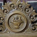 Episcopia Romanului-9199