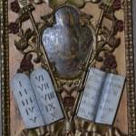 Episcopia Romanului-9210