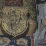 Episcopia Romanului-9217