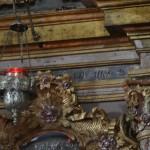Episcopia Romanului-9222