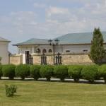 Episcopia Romanului-9231